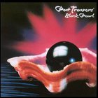 Pat Travers - Black Pearl