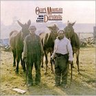Ozark Mountain Daredevils - Men From Earth