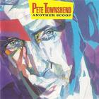 Pete Townshend - Another Scoop CD2