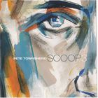 Pete Townshend - Scoop 3 CD2