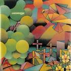 Universe (Vinyl)