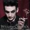 William Control - Hate Culture