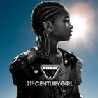 21st Century Girl (CDS)