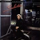 Gordon Lightfoot - Salute (Vinyl)