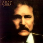 Gordon Lightfoot - Shadows (Vinyl)