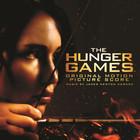 James Newton Howard - The Hunger Games