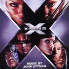 X2: X-Men United (Complete) CD2