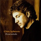 Chris Spheeris - Essentials
