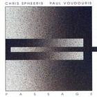 Chris Spheeris - Passage
