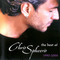 Chris Spheeris - The Best Of Chris Spheeris: 1990-2000