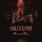 Halestorm - One And Done (EP)