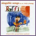 Raffi - Singable Songs for the Very Young