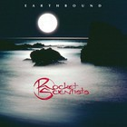 Rocket Scientists - Earthbound
