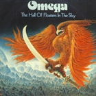 Omega - The Hall Of The Floaters CD1