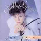Shelby Lynne - Soft Talk