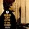 Shirley Scott - Queen Of The Organ