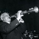 Sidney Bechet - Mosaic Select 22 CD2