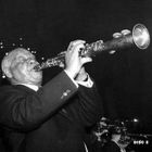 Sidney Bechet - Mosaic Select 22 CD3