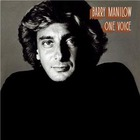 Barry Manilow - One Voice (Remastered)