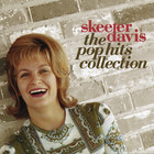SKEETER DAVIS - Pop Hits Collection