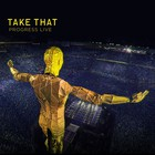 Take That - Progress Live CD1