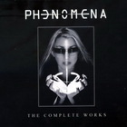 Phenomena - Phenomena (The Complete Works) CD3