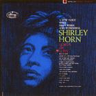 Shirley Horn - Loads Of Love