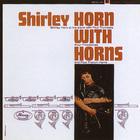 Shirley Horn - Shirley Horn With Horn