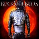 Black Veil Brides - Rebels (EP)