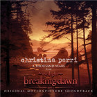 Christina Perri - A Thousand Years (CDS)