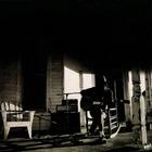 Jack White - Fly Farm Blues (CDS)