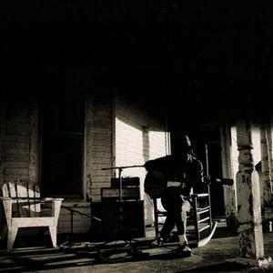 Fly Farm Blues (CDS)