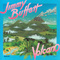 Jimmy Buffett - Volcano (Vinyl)
