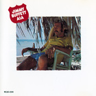 Jimmy Buffett - A1A (Vinyl)