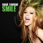 Avril Lavigne - Smile (CDS)
