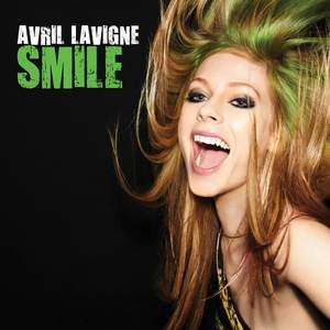 Smile (CDS)