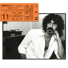 Frank Zappa - Carnegie Hall CD1