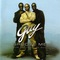 Guy - Groove Me: The Very Best Of Guy