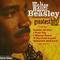 Walter Beasley - Greatest Hits