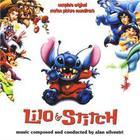 Alan Silvestri - Lilo & Stitch