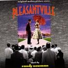Randy Newman - Pleasantville