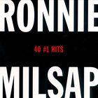 Ronnie Milsap - 40 #1 Hits CD1