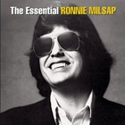 Ronnie Milsap - The Essential Ronnie Milsap CD2