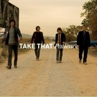Take That - Patience (CDM)