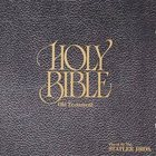 The Statler Brothers - The Holy Bible - Old Testament