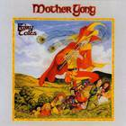 Mother Gong - Fairy Tales