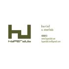 Burial - Street Halo (EP)