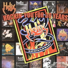 Helix - Rockin' You For 30 Years (Compilation)