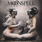 Moonspell - Alpha Noir (Deluxe Edition) CD1