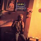 Earl Thomas Conley - Greatest Hits, Vol. 2